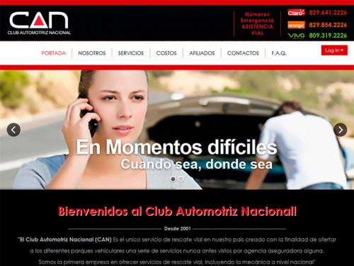 Club_Automotriz_Nacional_CAN
