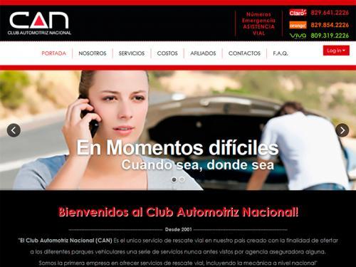 Club_Automotriz_Nacional_CAN